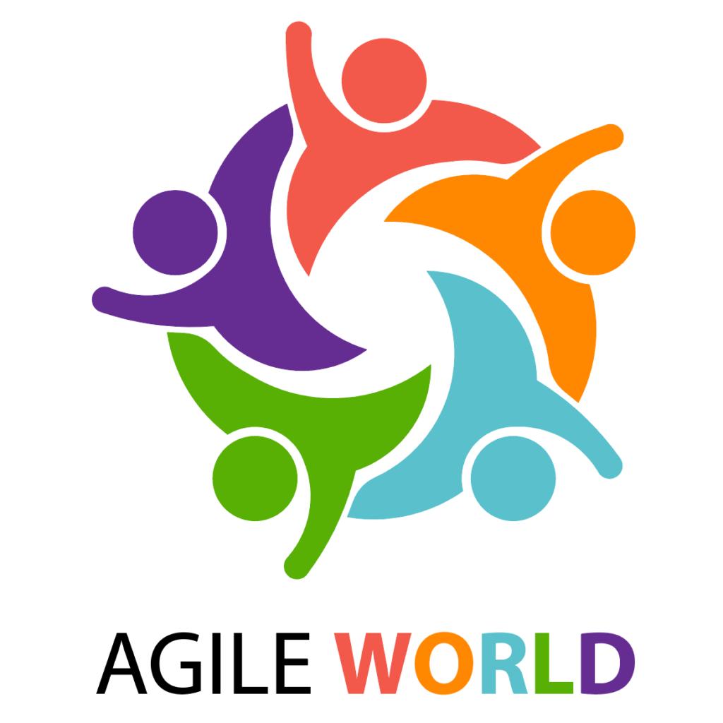 Agile World Initiatives